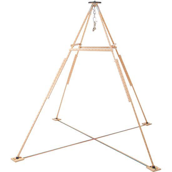 Pyramido Pedalo®
