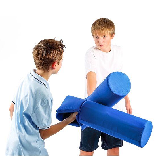 Raquette anti-agressivité Sport-Thieme®