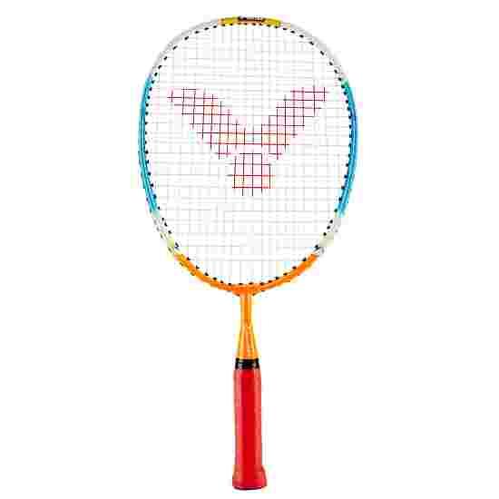 Raquette de badminton Victor « Starter »