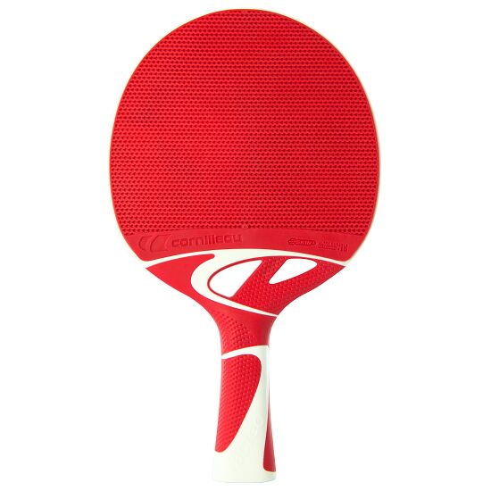 Raquette de tennis de table Cornilleau « Tacteo Outdoor » Tacteo 50