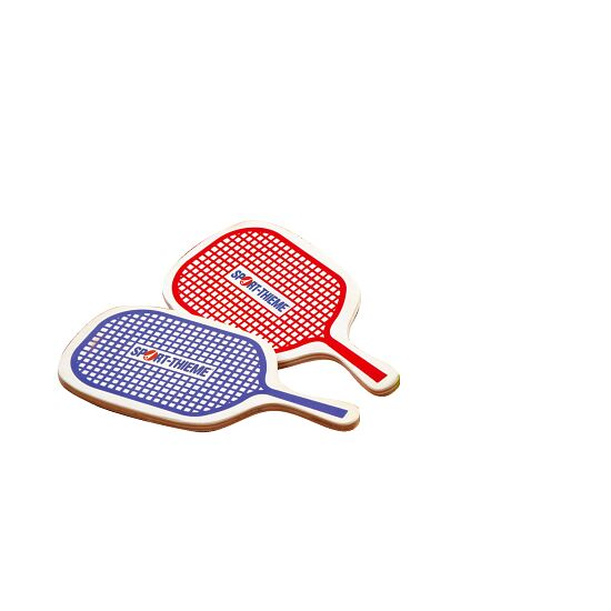 Raquette Sport-Thieme®  « First Stepp » Bleu
