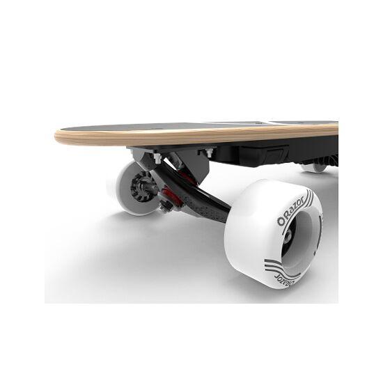 """Razor® E-Skateboard """"Cruiser"""""""