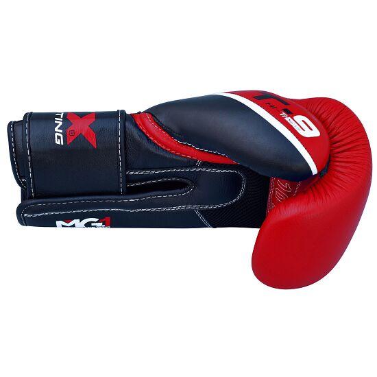 "RDX® Boxhandschuhe ""T9"" 10 oz."