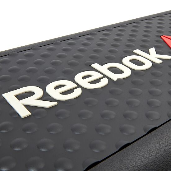 Reebok Mini-Step