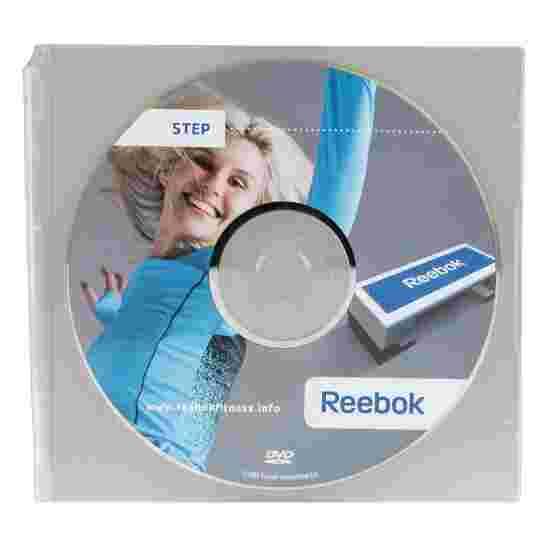 "Reebok Stepper  ""Step"" Semi-professionell, Blau"