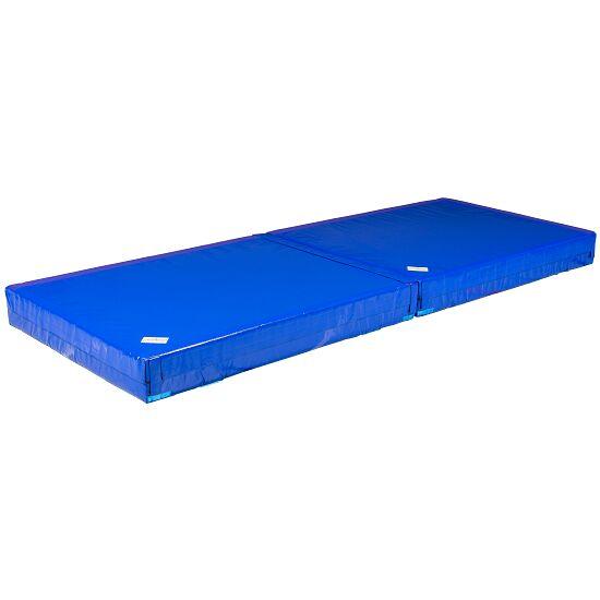 Reivo® Kombi-Weichbodenmatte 200x150x25 cm
