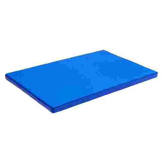 Reivo Tapis de gymnastique léger « Combi » 150x100x6 cm, 6 kg
