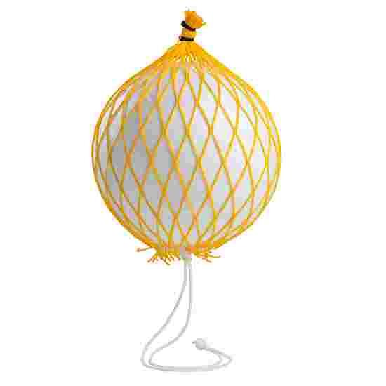 Rettungswurfball