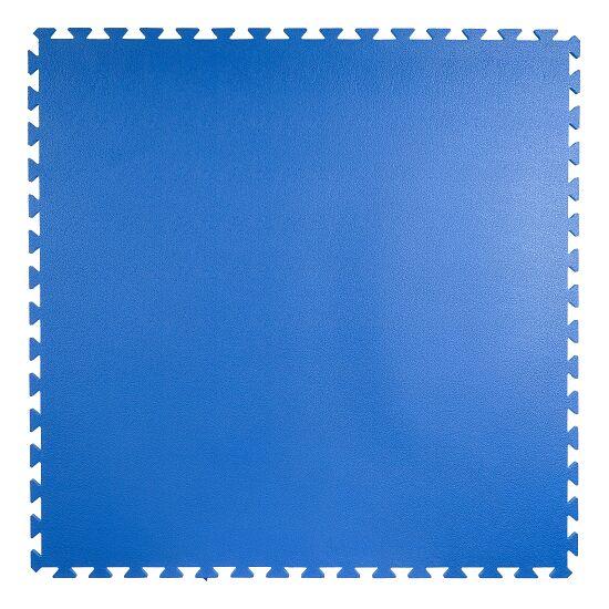 Revêtement de sol sport Sport-Thieme® Puzzle Bleu