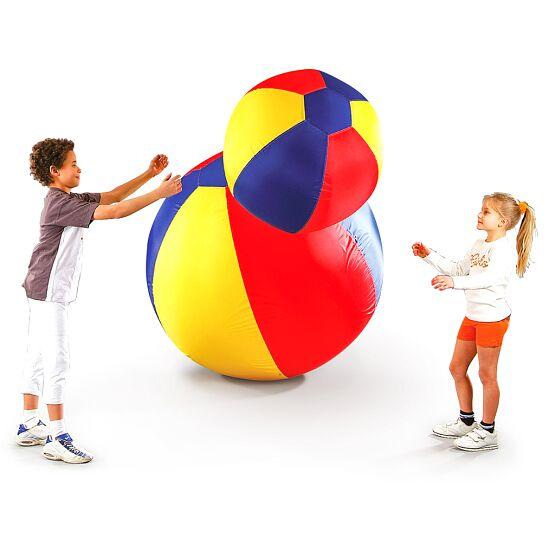 Riesen-Ballon mit Hülle Ca. ø 75 cm