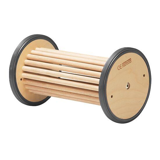 Rouleau d'équilibre Pedalo® Pedasan Roue ø 22 cm