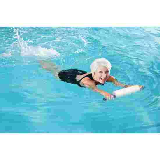 Rouleau de natation