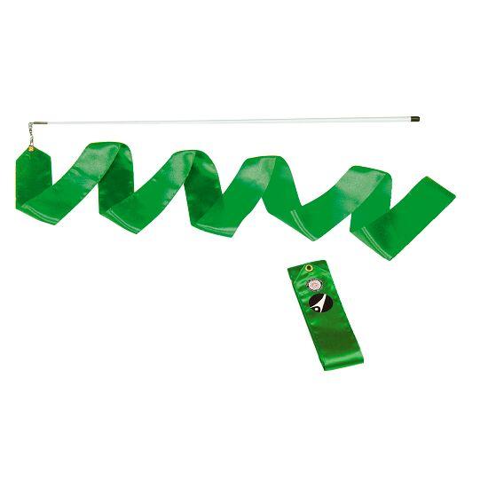Ruban de compétition Sport-Thieme® Compétition, 6 m de long, Vert
