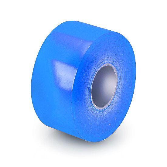 Ruban de marquage au sol Bleu