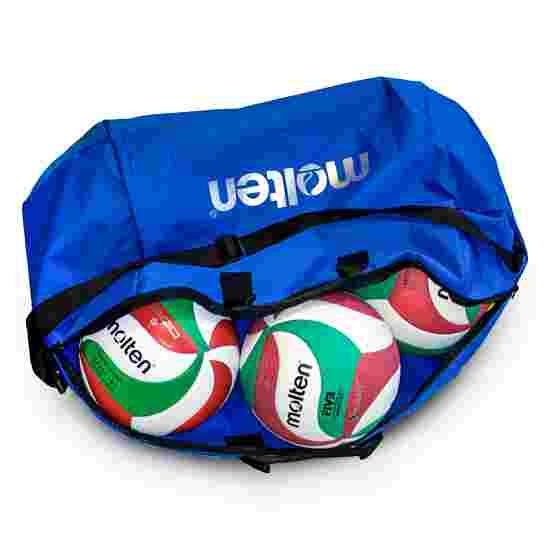 Sac à ballons Molten Sac de volley-ball