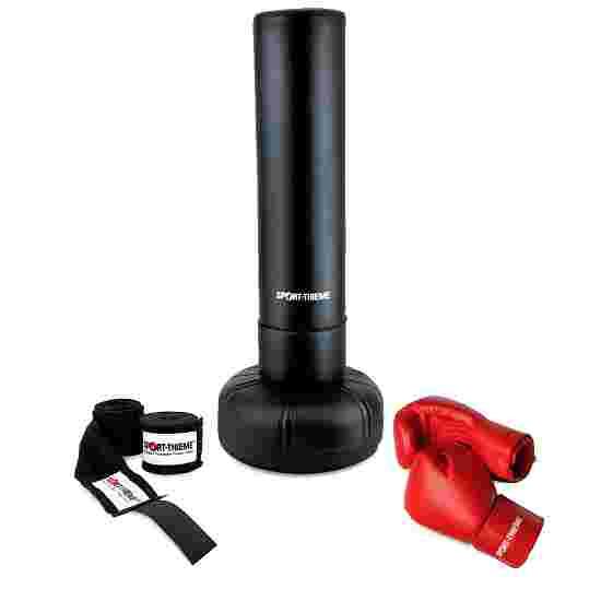 Sac de boxe sur pied Sport-Thieme Kit punching ball Basic