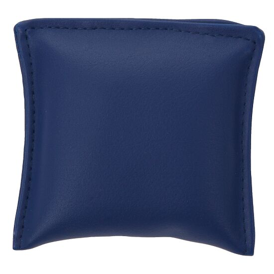 Sac de sable Sans bande auto-agrippante, 0,25 kg, 10x10 cm