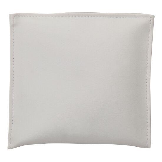 Sac de sable Sans bande auto-agrippante, 0,5 kg, 15x15 cm