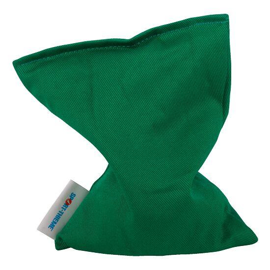 Sacs de fèves Sport-Thieme® 120 g, env. 15x10 cm, Vert