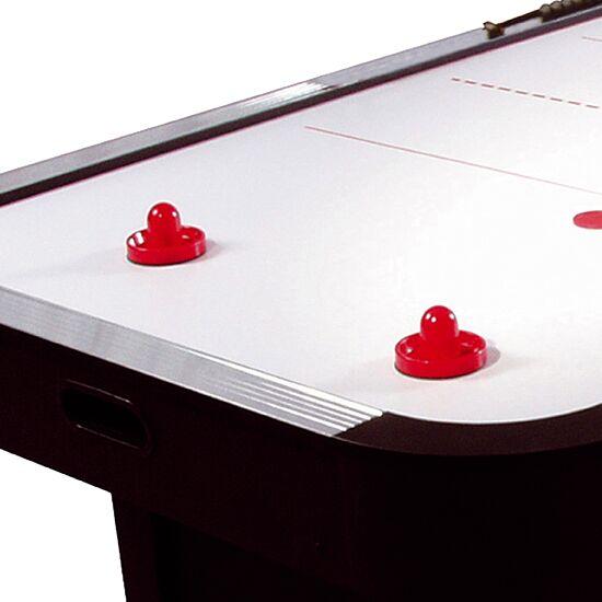 Schieber für Airhockey-Tische