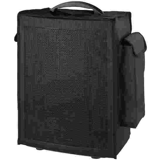 Schutzhülle für Akku-Box 80 Watt