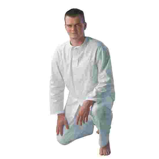 Schwimmanzug für Rettungsschwimmen Hose mit Gürtel, 56