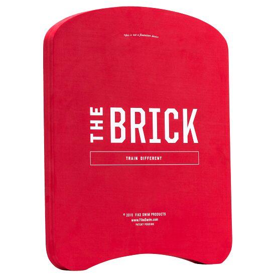 """Schwimmbrett """"The Brick"""""""