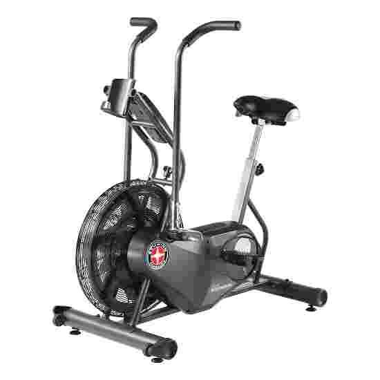 "Schwinn Indoor Bike ""AD6"""