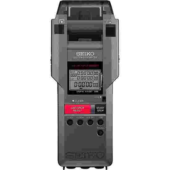 """Seiko Digital-Stoppuhr """"S149"""""""