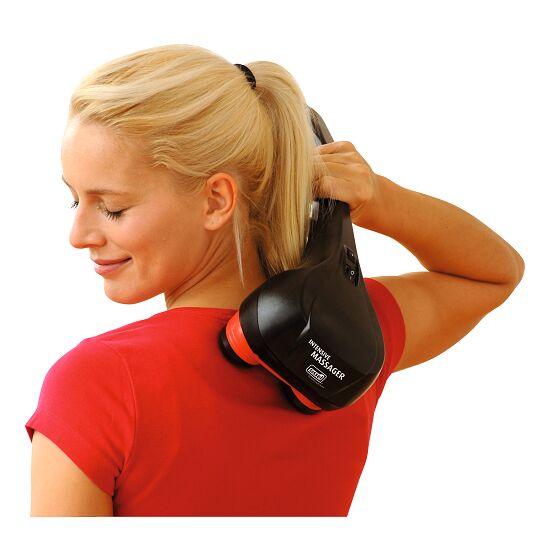 Sissel Appareil de massage « Intensive Massager »