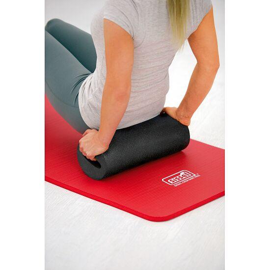 sissel myofascia roller st ck fr sport. Black Bedroom Furniture Sets. Home Design Ideas