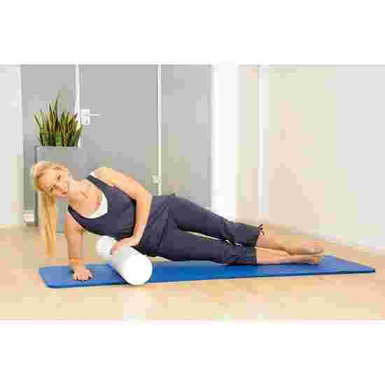 Sissel Pilates Roller