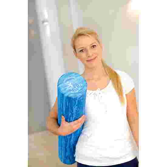 Sissel Rouleau de Pilates « Soft »