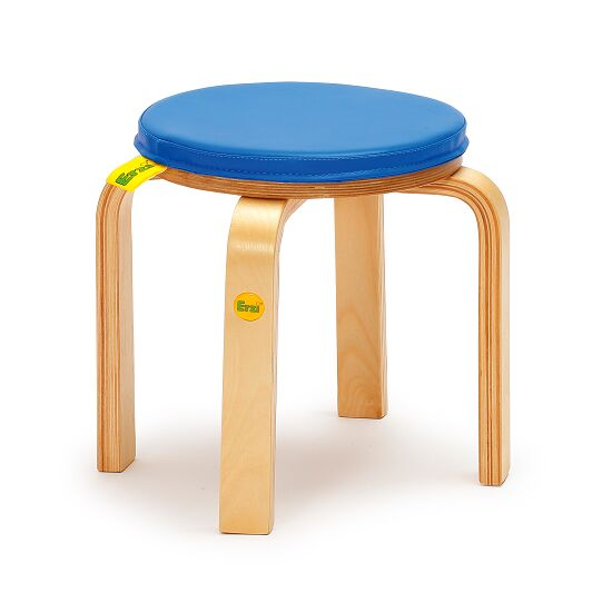 Sitzkissen für Hocker