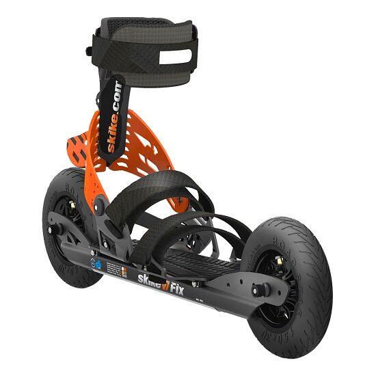 """Skike® Cross-Skater """"V7 Fix"""""""