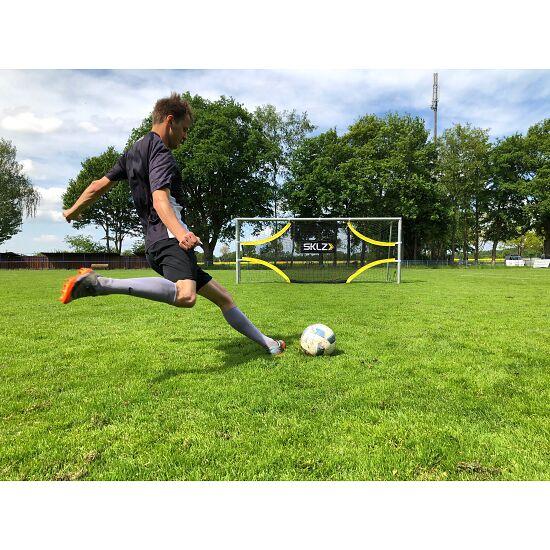 SKLZ® Goalshot Für Tore 5x2 m