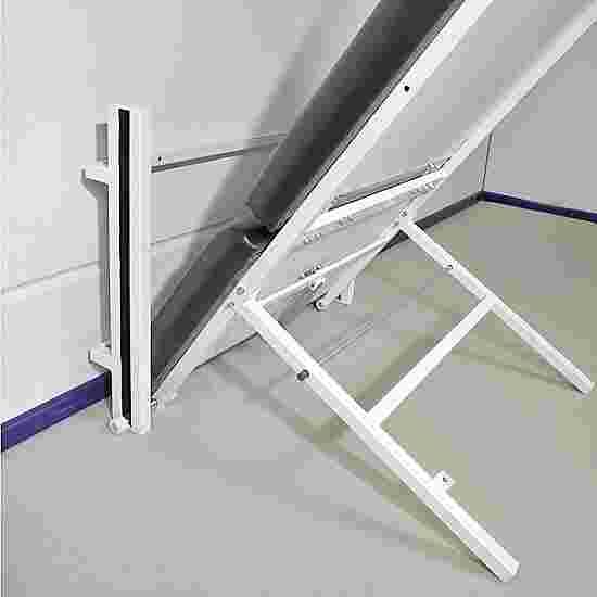 Söhngen Divan escamotable rabattable à la verticale 50 cm