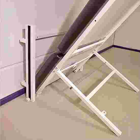 Söhngen Divan escamotable rabattable à la verticale 65 cm