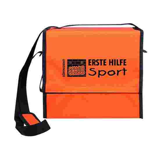 "Söhngen Erste-Hilfe-Tasche ""Ruck-Zuck"" - Schulsport"