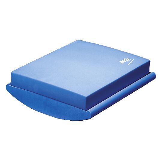 SoftX Koordinationswippe Standard