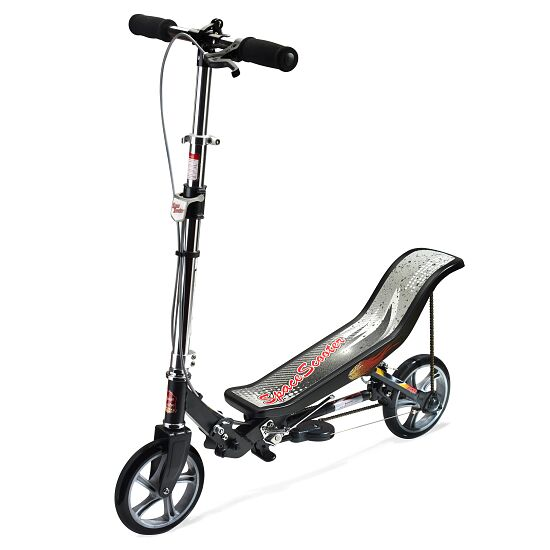 space scooter wipproller x580 kaufen sport. Black Bedroom Furniture Sets. Home Design Ideas