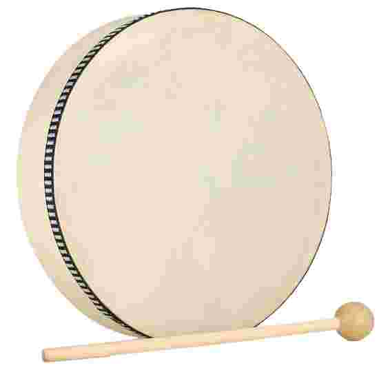 Spiel-Tamburin