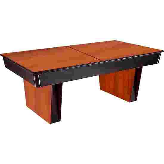 """Spieltisch-Abdeckplatte für Billardtisch """"Lugano"""" 6 ft."""