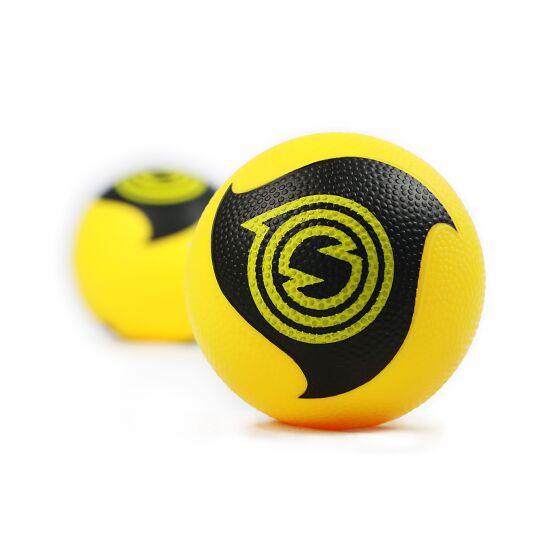 "Spikeball ""Pro"""