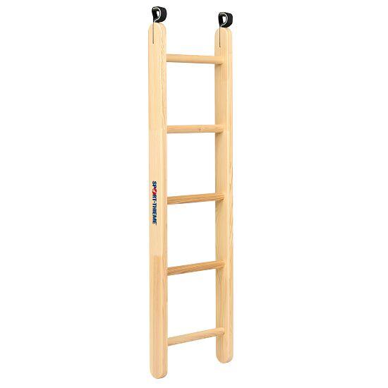 Sport-Thieme Échelle «Vario» 150x43,8 cm