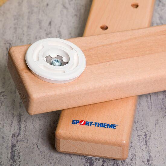Sport-Thieme® Übungs-Schwebebalken