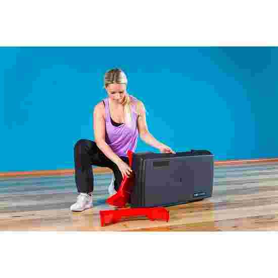 """Sport-Thieme Aerobic-Step """"Workout"""" Mit Erhöhung"""