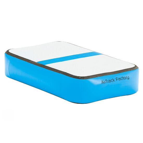 Sport-Thieme® AirBlock by Airtrack Factory Blau