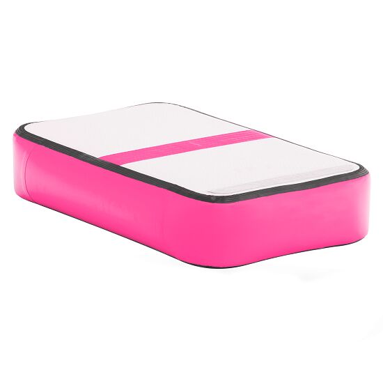 Sport-Thieme® AirBlock by Airtrack Factory Pink