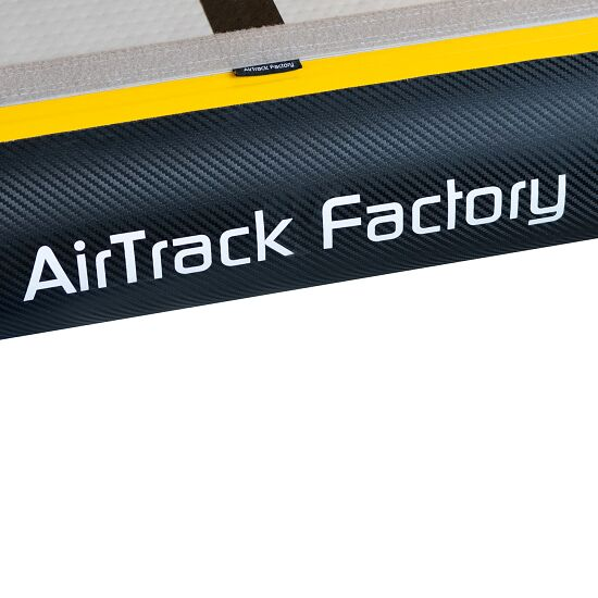 "Sport-Thieme AirTrack  ""Spark"" by AirTrack Factory"